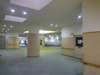 tagawa2
