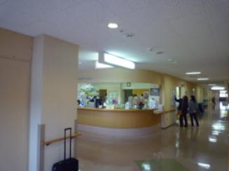 tagawa7